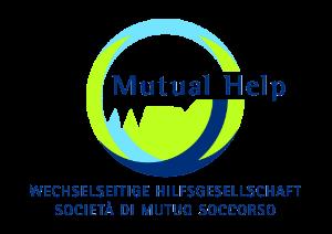 Mutual Help