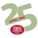 25 Jahre_Weltladen_Meran_Logo-page-001