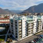 Cooperative edilizie Alto Adige