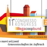 11. Congresso Legacoopbund
