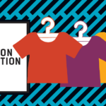 Fashion revolution Bressanone