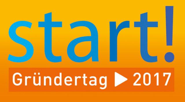 Gründertag Handelskammer Bozen 2017