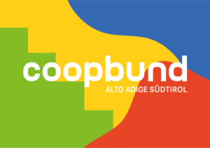 Logo di Coopbund