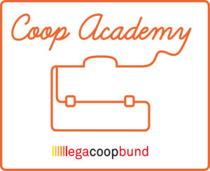 logo coop academy