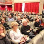 Convegno Euricse sulle cooperative sociali e la riforma del terzo settore