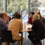 Futuro delle cooperative sociali in Alto Adige
