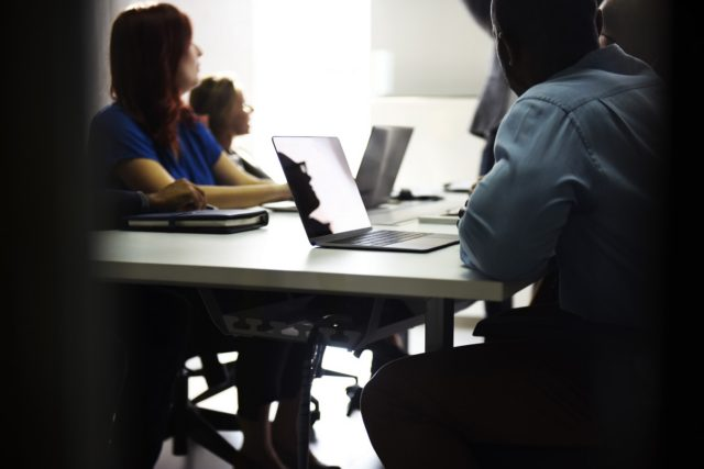 Foncoop: finanziamenti per la formazione delle cooperative che stanno avviando programmi di riorganizzazione, innovazione e riposizionamento