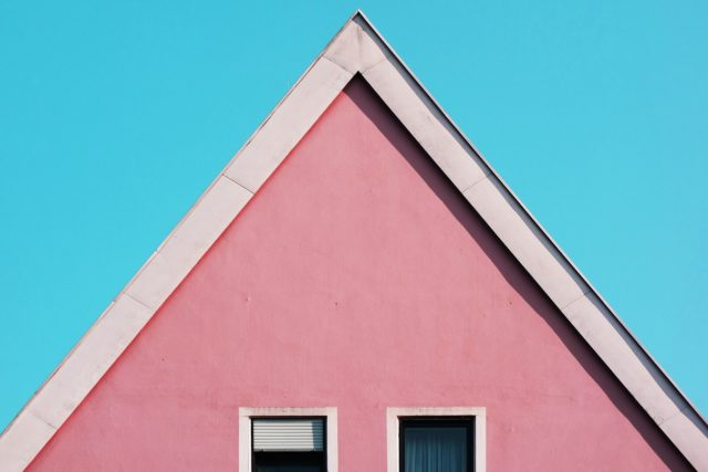 incontro cohousing Bolzano