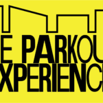 parkour experience Bolzano