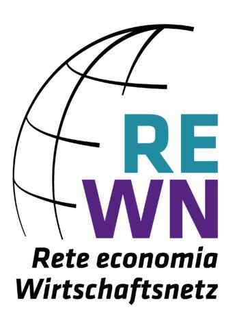 Logo Rete Economia