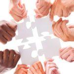 Cooperative e cultura