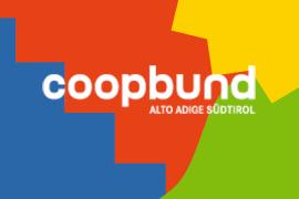 logo ufficiale Coopbund