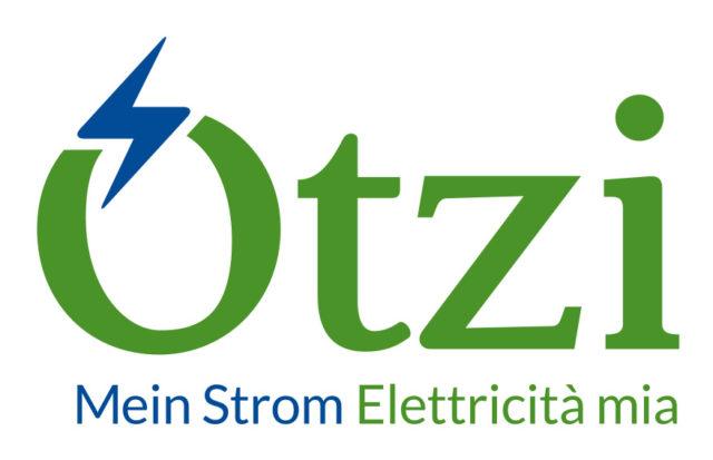 logo-oetzi-strom