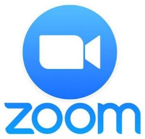 zoom.logo-1