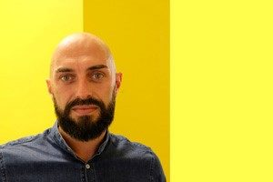 Stefano Giarelli