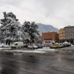 Piazza Vittoria