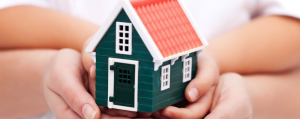 Edilizia agevolata a Bolzano: Coopbund promuove la cooperativa Casa Prossima
