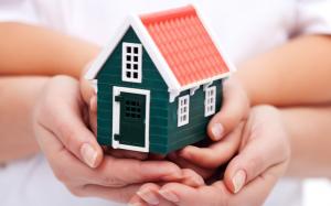 Casa in cooperativa: Coopbund apre uno sportello informativo a Merano